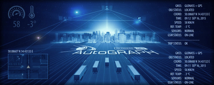 autograph-system